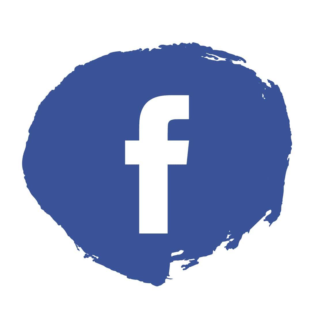 dronetraining.co.uk Facebook Group
