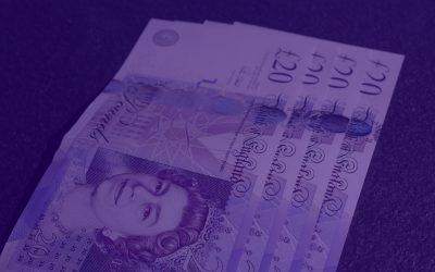 UK CAA PfCO Fee Changes 2019