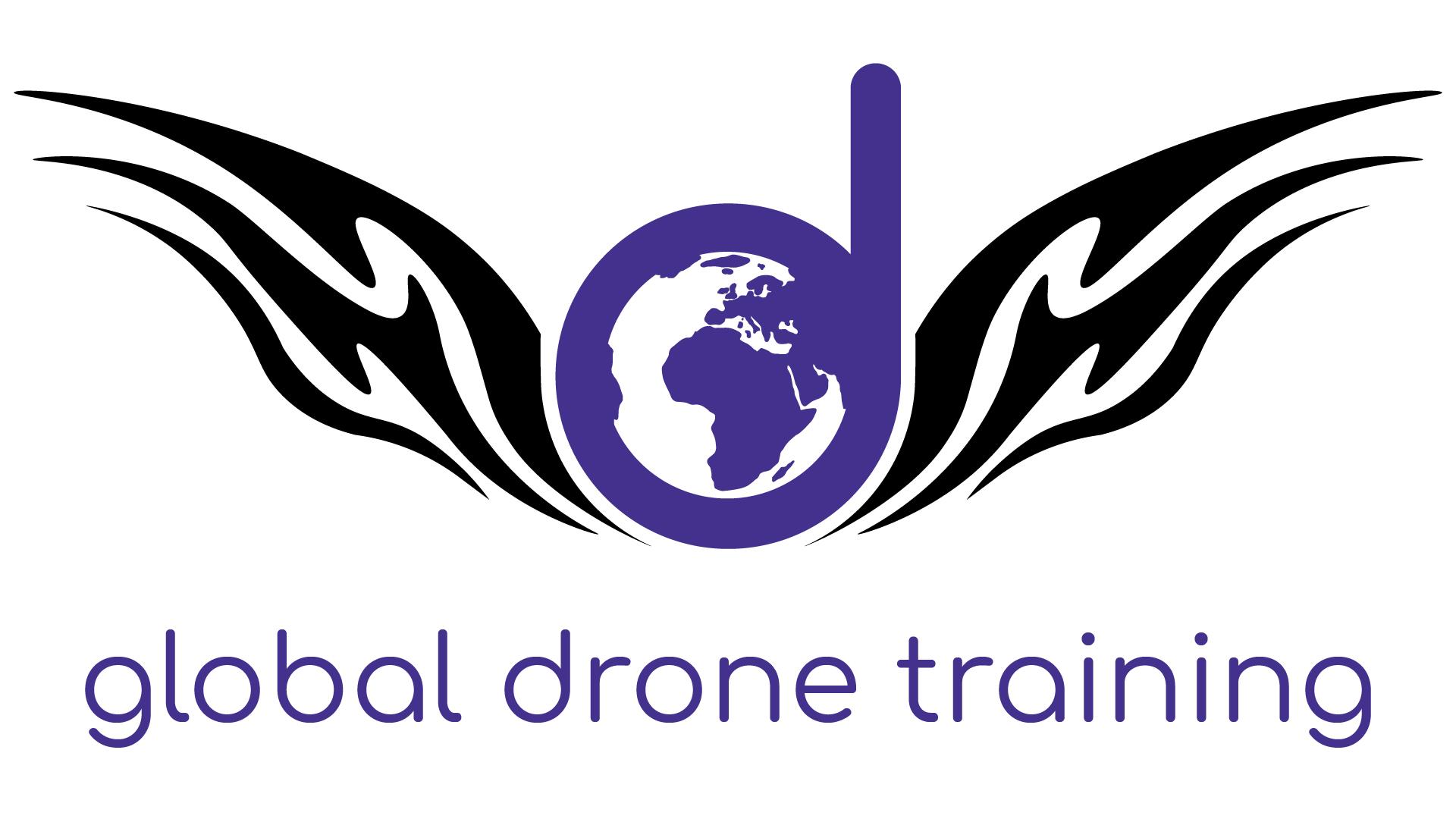 dronetraining.co.uk